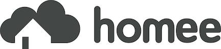 homee GmbH