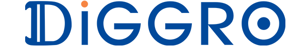 Diggro
