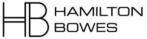 Hamilton Bowes