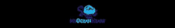 MyOceanHeart