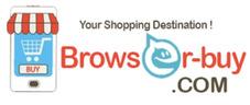 BrowserBuy