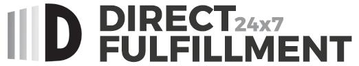 Direct24x7 Fulfillment