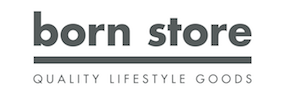 Born Store