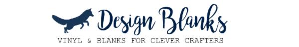 Design Blanks
