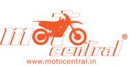 Moto Central India