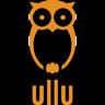 ullushop