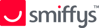 R H Smith & Sons (Wigmakers) Ltd