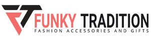 FunkyTradition