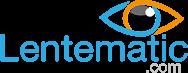 Lentematic.com