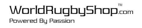 World Rugby Shop LLC