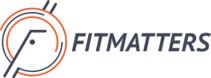FITMATTERS