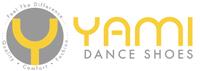 Yami Dance Shoes