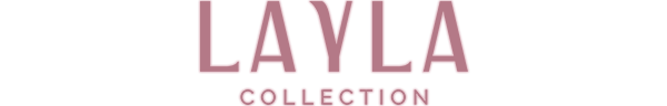 Layla Collection