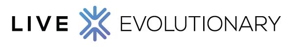 Live Evolutionary