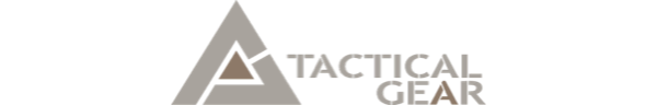Tactical Gear Australia