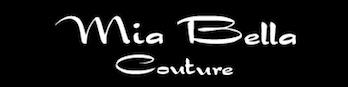 Mia Bella Couture