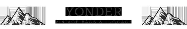 Yonder Bags