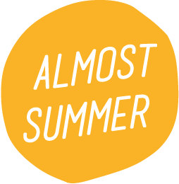 almost-summer