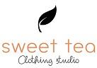 Sweet Tea Clothing Studio