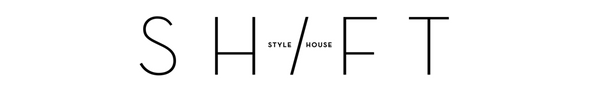 SHIFT StyleHouse