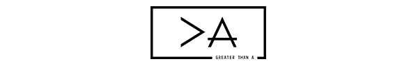 Greater Than A