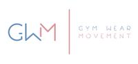 gymwearmovement