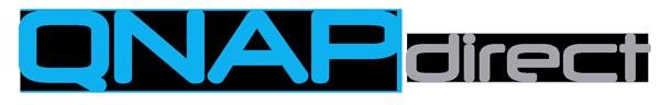 QNAP Direct