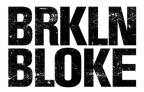 BRKLN BLOKE