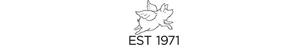 est-1971