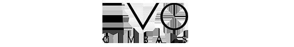 EVO Gimbals