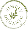 Simply Organic Beauty