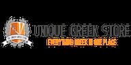 Unique Greek Store