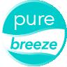 Pure Breeze