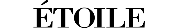 ETOILE COLLECTIVE