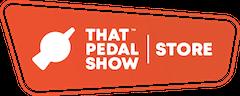 that-pedal-show-shop