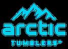 Arctic Tumblers
