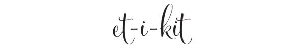 et-i-kit