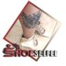 Shoeselfee