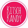 Kitsch Kandy
