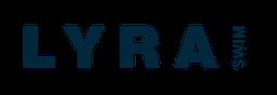 LYRA Swimwear