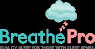 BreathePro