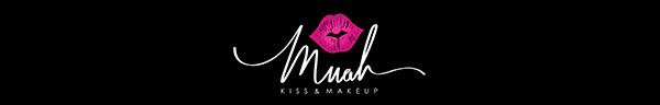 Muah Cosmetics