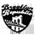 Brooklyn Republic