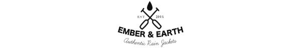 Ember & Earth
