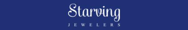 Starving Jewelers Return Center