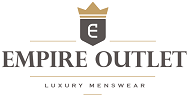 Empire Outlet