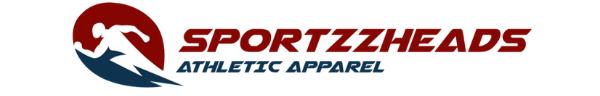 Sportzzheads Athletic Apparel