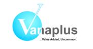 Vanaplus