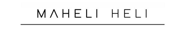 Maheli Heli