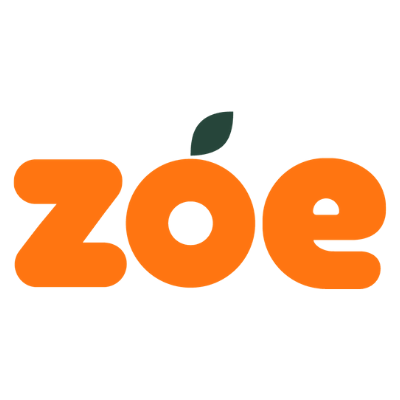 Zoe Baby Products
